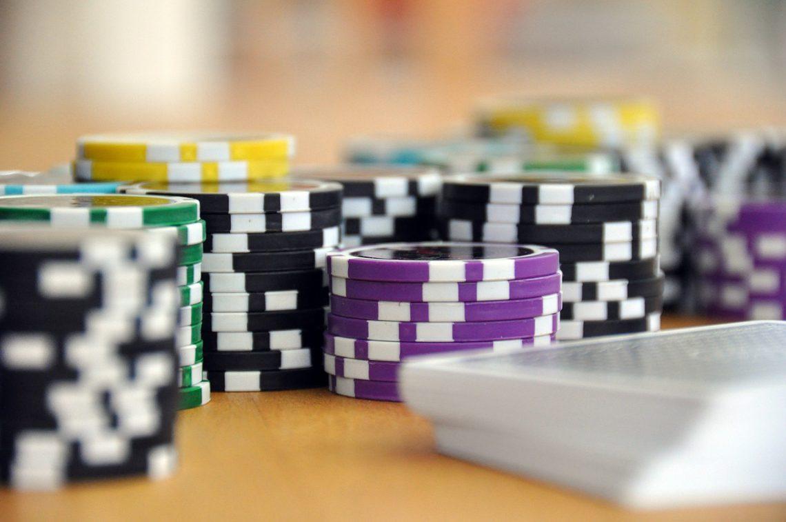 live roulette spelen